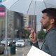 稼げる男は「ビニール傘」をため込まない? お金持ちが心がけるスマートな習慣