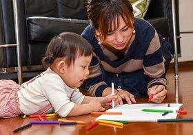 学力の高い子ども、親の習慣や家庭環境に「共通の傾向」…文科省調査で判明