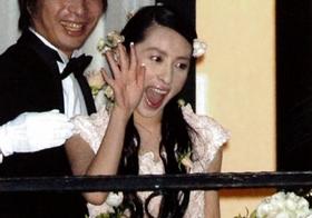 奥菜恵、蒸し返されるサイバーA藤田社長と結婚当時の「斎藤工との不倫疑惑」