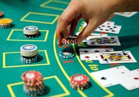 パチンコ業界にとってカジノ解禁は脅威どころか共存共栄の大チャンスか
