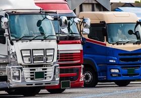 運送業界、「働き方改革倒産」増加の懸念…ドライバー不足も深刻で新規受注困難の業者も