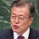 韓国・文在寅政権、無理な最低賃金引き上げのせいで雇用減少か…本末転倒な副作用