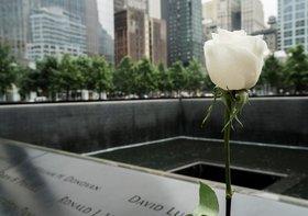 米国9・11テロ、その22年前にイスラエルが予告?テロ前からイラク戦争実行計画が存在か