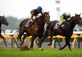JRA外国人騎手の熾烈な争い、次の舞台は天皇賞…モレイラ試験不合格でルメール絶好調