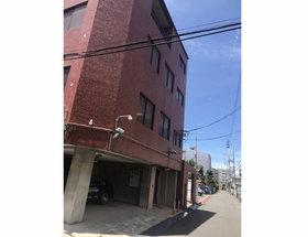 高松で六代目山口組に緊張が走る…神戸山口組ではあの「若頭代行」をめぐる新人事が内定か