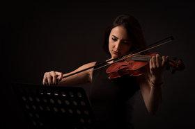 音楽大学卒業生の悲惨な就職事情…オーケストラ、1名の求人に200名以上殺到も