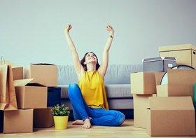 住宅ローン借り換え、今がラストチャンス!返済期間が15年短縮のケースも