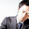 疲れやすい、集中力がない…副腎疲労の可能性、コンビニ食主体で悪化の恐れ