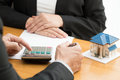 「第2のスルガ銀行」として首都圏の信用金庫の名が取り沙汰…アパートローンに急傾斜