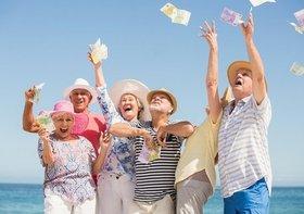 受け取る年金を増やす方法…受給開始遅らせ最大1.4倍、年下配偶者いると損の恐れも