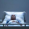がん、免疫療法ブームに踊らされ「死なないため」に…やってはいけない病院選びの注意点