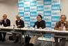 NHKから戦争責任に関する番組を消した、過去の安倍首相の圧力