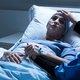 がん治療が画期的に進歩した過去40年間、がん死亡者が3倍に激増の事実が示す意味