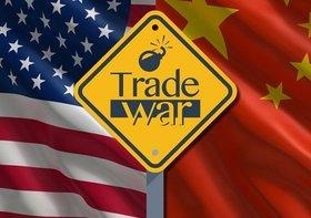 米中貿易戦争、日本企業の業績低迷が鮮明…中国経済が急減速、中国シフトが裏目に