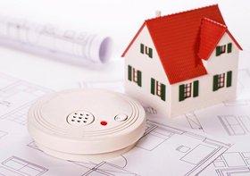 火災保険、来年1月の保険料アップ前に見直しを!地震や浸水で補償を受け損ねないために!