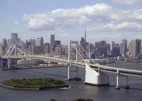 港区で坪1千万円、マンション市場が狂った状態に…世田谷区や浦安市での購入は「待て」