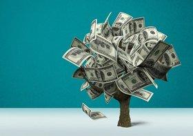NISA、12月で非課税期間が終了…知っておかないとマズい注意点とは?