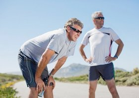 WHO、世界的な運動不足の深刻化に警鐘…がん等の病気リスク増大、歩行だけで大きな効果