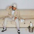 沢田研二の公演ドタキャン、なぜ予想できなかったのか