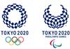 東京五輪の経費は3兆円、どこにお金が流れていくのか 医療スタッフへの報酬は支払わず…