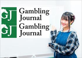 JRAエリザベス女王杯(G1)は「日本人騎手」が鍵!? 女王桃井はるこが見据える牝馬決戦の焦点