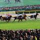 JRA高松宮記念(G1)ミスターメロディの鍵は「成長力」? 気になる昨年の「あのレース」