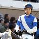 武豊騎手がJRA「高速馬場」に不満......ジャパンC「世界レコード」決着に「外国馬がますます遠のいてしまう」