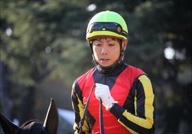元JRA騎手アンカツが阪神JFクロノジェネシス騎乗ぶりを一刀両断!?「騎手の差」「勝ってた」発言に主戦降板も......