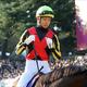 JRA北村友一クロノジェネシス「乗り替わり」確定!? 阪神JF(G1)出遅れ2着敗戦に関係者「騎手のせい」来春から外国人騎手か