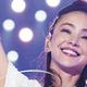 安室奈美恵ラストDVDが売上の8割 「引退バブル」後のエイベックスはどうなる?