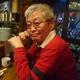 勝谷誠彦さんを蝕んだアルコール性の劇症肝炎 体を害するレベルの飲酒量とはどの程度なのか