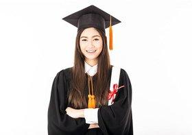 大学、5年制案…ラスト1年は学費無料で就活に専念、企業はスキル別採用