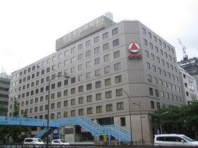 武田薬品、過去最大「6.8兆円」買収に暗雲…頓挫なら「買収される側」に