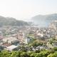 対馬、島全体を韓国人が買い占め始めている…日本人の島民を雇う韓国人経営の店も