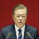 韓国・徴用工判決、今後何十年も訴訟続出か…日本が巨額経済支援した協定を韓国が反故