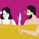 """【海外の反応】日本人の """"セックスレス"""" 問題は、海外でニュースになるほど深刻だった!!"""