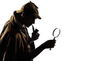 現役の探偵が、すべてぶっちゃけ!驚きの調査方法!料金は?気になる相談内容は?