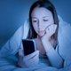 フェイスブックやツイッターをやると視野が狭くなる理論的根拠…少数派=正しいとの誤認