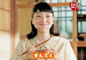 『まんぷく』は「覚悟」と「再起」の物語…あらすじ&キャストに隠された高視聴率の秘密