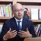 オリラジ中田の「良い夫やめた」宣言 対人コミュニケーションの専門家の見解は?