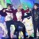 斎藤司「(BTSは)日本好き」発言に批判続出…「韓国政府へ謝罪要求」の機運高まる