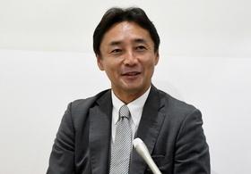 後藤田正純議員に不倫&結婚詐欺疑惑、選挙区で絶大な支持を得る妻・水野真紀を裏切りか