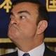 日産ゴーン逮捕、東京地検特捜部の勝算は怪しい…人権無視の検察制度が世界に晒される