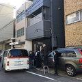 神戸山口組が新人事を断行…空席だった「若頭代行」についたのは、やはり山健組組長だった