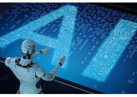 AIの本当の危険性、AIでまったく前進していない大きな問題