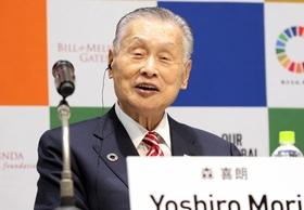 「東京五輪の経済効果32兆円」のお粗末な実態…大半が空論同然、五輪後の不況が濃厚