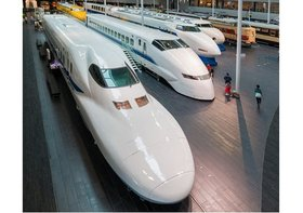 中国、日本の新幹線技術を活用した高速鉄道をアジアへ輸出…日本が支援の動き