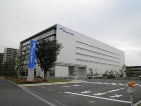 """米投資ファンドKKRが日本企業を買い漁っている""""狙い"""""""