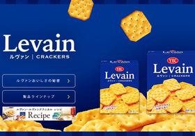なんとルヴァンがリッツに逆転勝利…ヤマザキのプライド、沢口靖子のCM効果か