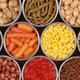 米国で使用禁止の合成香料、日本の食品で幅広く使用…発がん性リスクの指摘